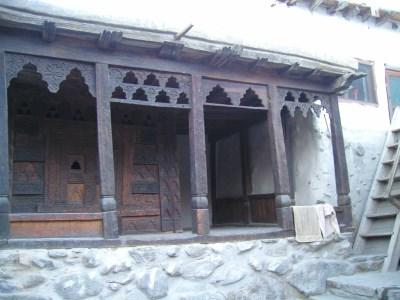 Ganesh old city mosque primary.jpg