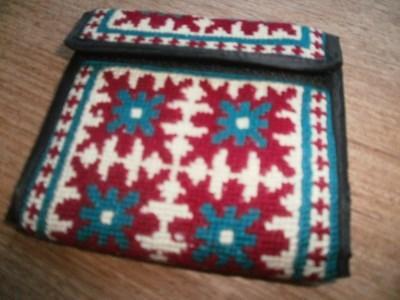 Kado wallet 1 primary.jpg