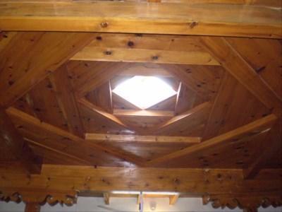 Local ceiling primary.jpg